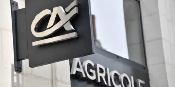 Jesse Bass Moves to Crédit Agricole, Takes Role of Senior EM FX & Rates Trader