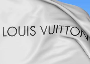 Belgian Regulators Expose Crypto Firm Which Claimed Links to Louis Vuitton Owner