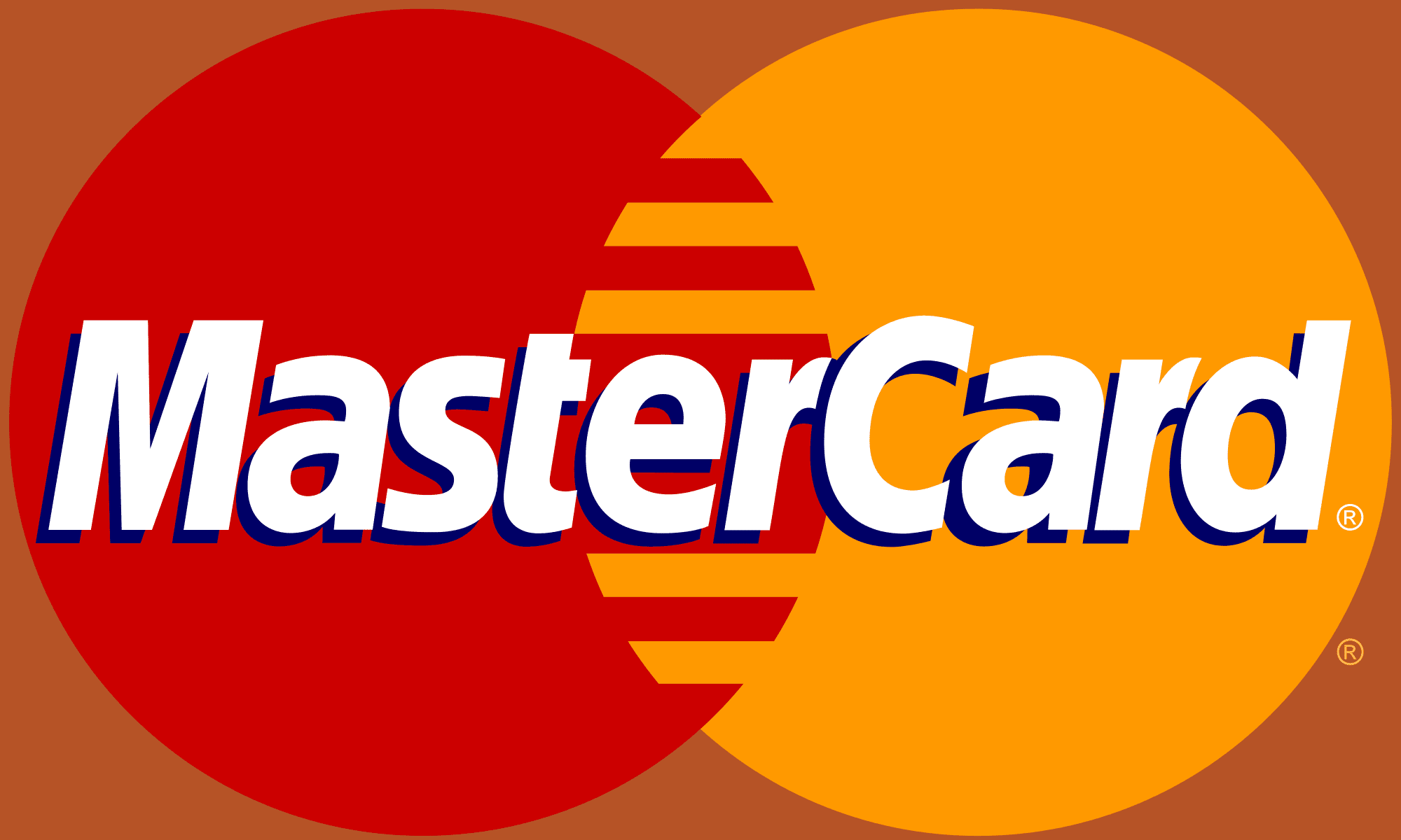MasterCard Blockchain Will Enable More Traceable Food Supply Chain