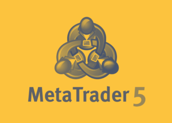 Admiral Markets Debuts Metatrader 5 for Australian Stock and CFD Trading