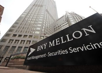 Neal Thompson will Head the FX Options of BNY Mellon