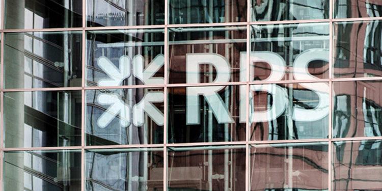 RBS Prime Brokerage Registers £8 million loss