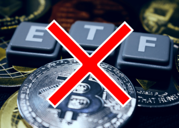 SEC Still Holding Out On Bitwise's Bitcoins ETF Proposal Acceptance