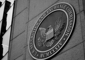 SEC Charges Ivory Option and LBinary with a $5 Million Fraud