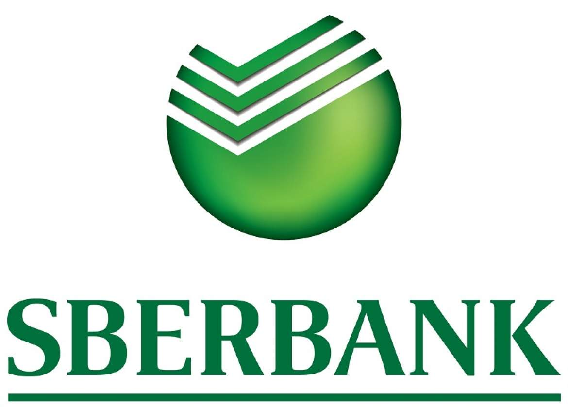 Russian Banking Giant Sberbank Identifies Malicious Actor behind Data Leak