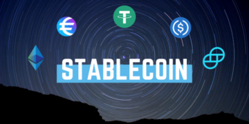 New Draft Bill from Congress Recognizes Stablecoins as Securities