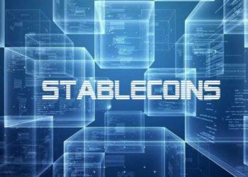 U.S Treasury Scrutinizes Stablecoins In Latest Regulatory Risks Assessment