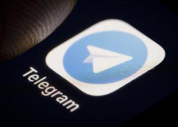 SEC Isn't Pleased With the $1.7 Billion Telegram ICO