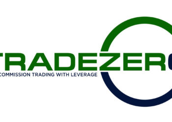 TradeZero Will Work with Apex Clearing for Clearing and Custody Services
