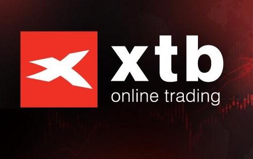 X-Trade Brokers (XTB) Fire Back; No Secret Reports