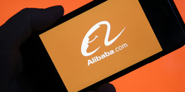 Alibaba partners with Loli to provide BTC rewards to US customers