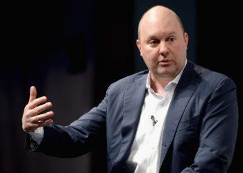 Andreessen Horowitz Launches Crypto Startup School