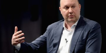 Andreessen Horowitz Launches Crypto Startup School