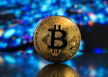 Job Market Impacted by Low Interest in Blockchain and Bitcoin