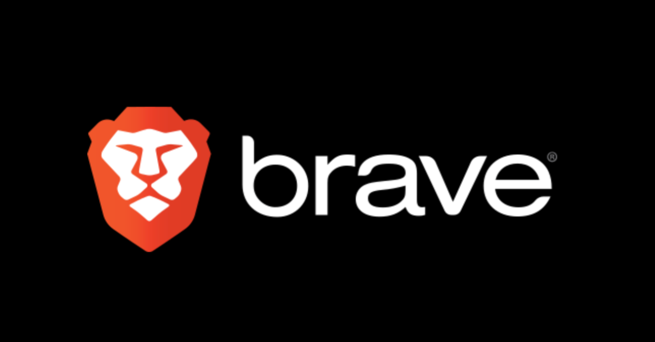Brave Browser Will Pay Users Crypto to View Ads