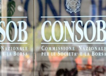 Italian Regulator CONSOB Blocks 77 Unauthorized FX Trading Websites