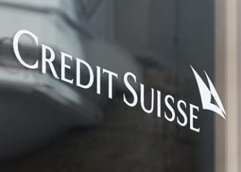Chris Fuligni Joins Forex Sales Unit of Credit Suisse in the United States