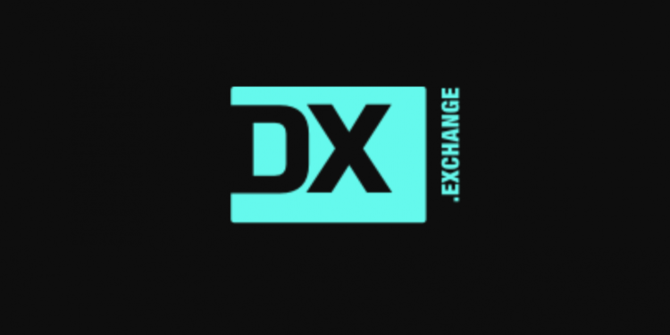 DX.Exchange Will Shut Down Because of Financial Troubles