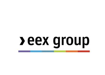 EEX Group to Buy the NFX US Commodity Derivatives Business