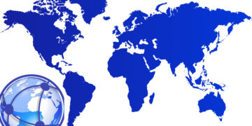 US Regulators Fines First Global Credit (FGC) for $100,000