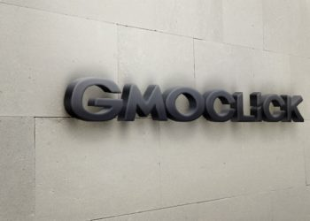 GMO Click Trading Volumes Fail To Impress