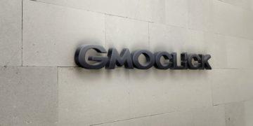 GMO Click Trading Volumes Fail To Impress