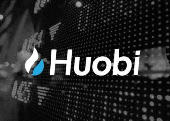 Huobi DM Plans to Issue Crypto Perpetual Contracts from Next Year 1