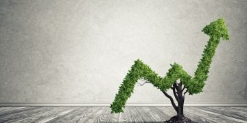 Right investment for getting income