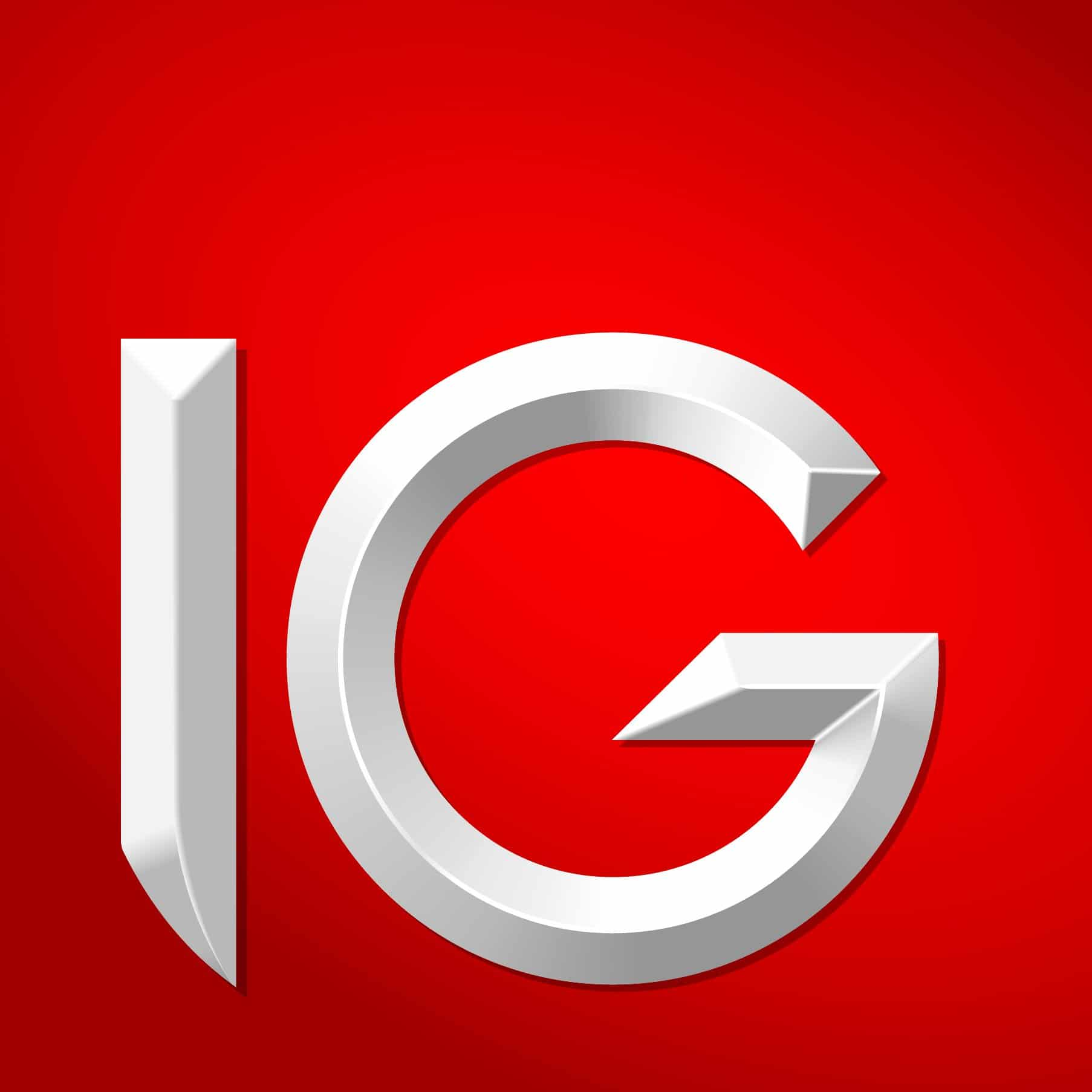 IG Group Plans Major Changes; US Division May Find New Direction