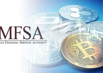 Malta Financial Services Authority (MFSA) Looks to Attract Best Crypto Entities