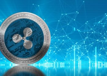MoneyGram Expands the Use of Ripple Payment Solutions