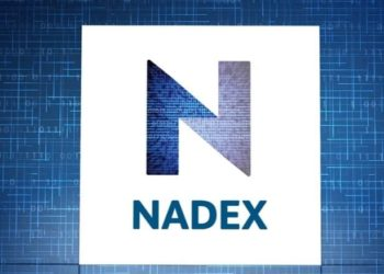 NADEX-Mitglied unter ständigem Verbot, beschuldigt wegen nicht registrierten Wertpapierverkaufs