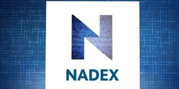 Membro NADEX soggetto a divieto permanente, accusato di vendita di titoli non registrata