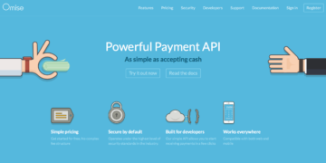 Omise Introduces A New Payment Option In Singapore
