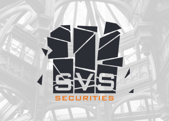 SVS Securities Administrators Launch a New Portal for Claims