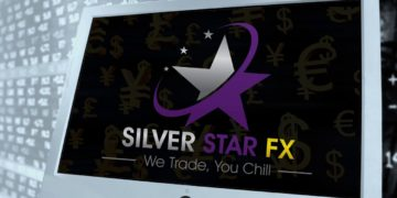 CFTC Fines Silver Star FX App Owners for Marketing Passive Returns