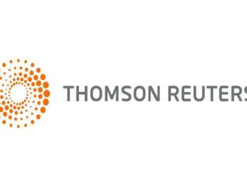 Thomson Reuters Reports $44 Million Loss despite Increase In Revenue
