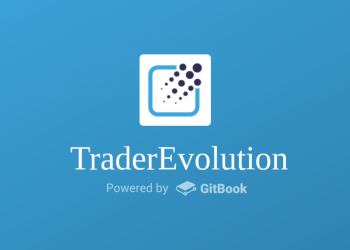 TraderEvolution Sets Up A Revolutionary Trading Ideas Platform
