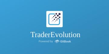 TraderEvolution Sets Up A Revolutionary Trading Ideas Platform