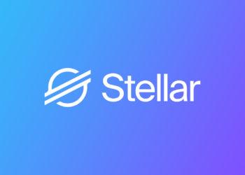 55 Million XLM Destroyed by Stellar Development Foundation