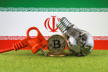 Is cryptocurrency mining illegal