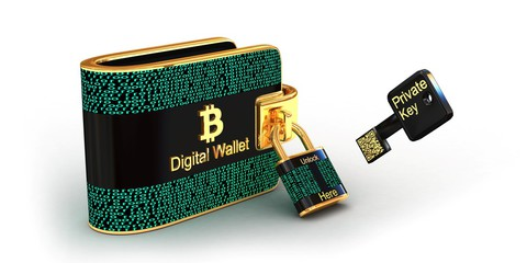 Cracking cryptocurrency brain wallets
