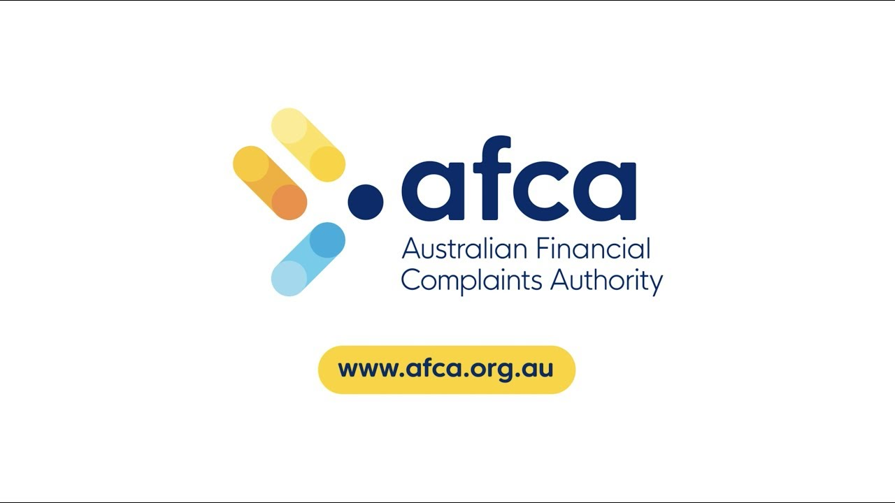 Australian Financial Complaints Authority (AFCA) Reiterates Its Support for CLSR
