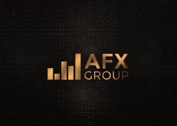 AFX Capital Markets Faces Material Deficit in Client Deposits: CySEC Report