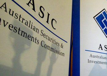ASIC Receives Interim Asset Restraint Orders against USGFX