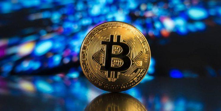 Institutional Investors Are Still Bearish on Bitcoin