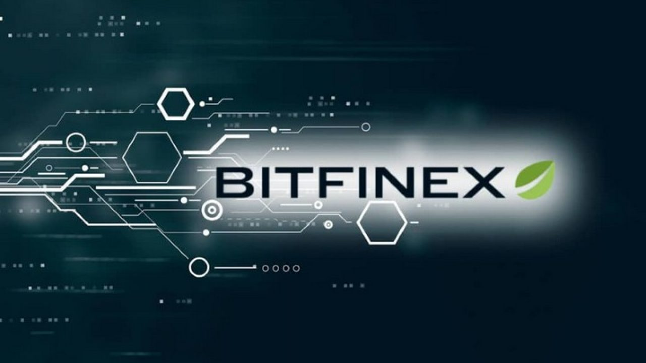 Bitfinex to Allow Crypto Buying with Credit and Debit Cards