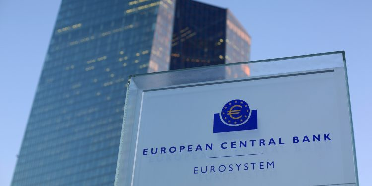 European Central Bank (ECB)'s New Crypto System Allows Controllable Anonymity