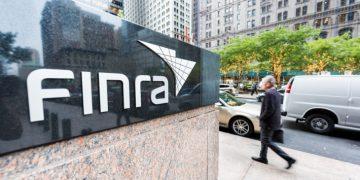 FINRA Fines Oppenheimer $3.8 Million as Compensation for Supervisory Failures