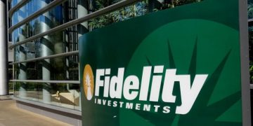 Fidelity Considers Supporting Ethereum to Compete Favorably in the Market
